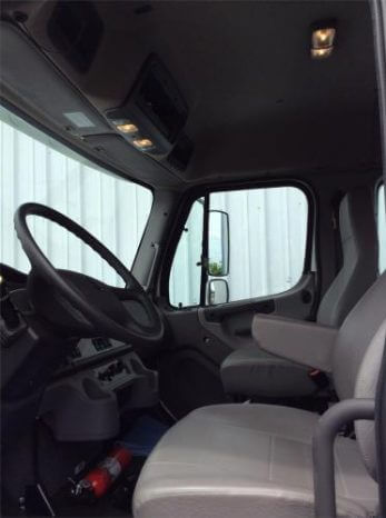 2020 Freightliner Business Class M2 106 full